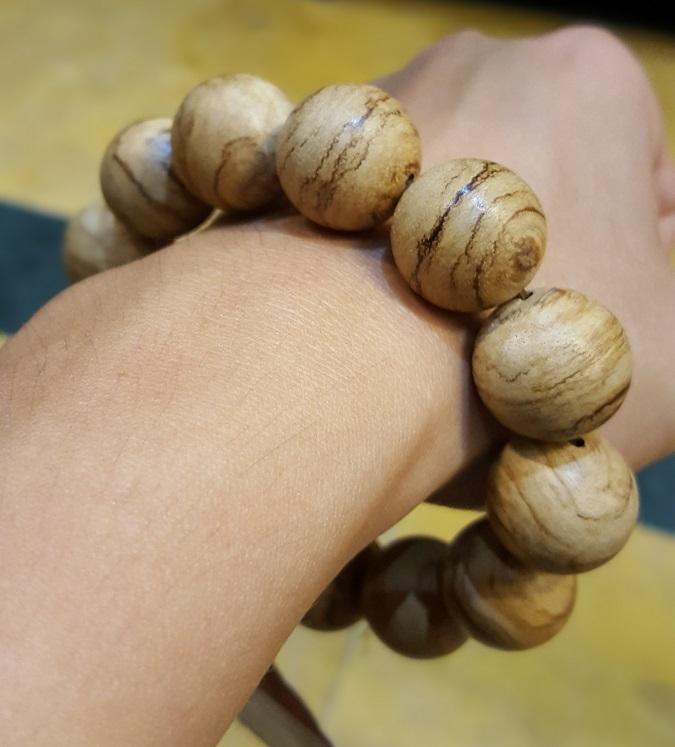 Vòng tay Malai (VTML13)